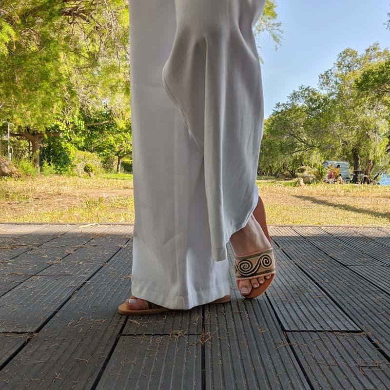 Σανδάλι-Γυναικείο-eolis-promo2---Sandals