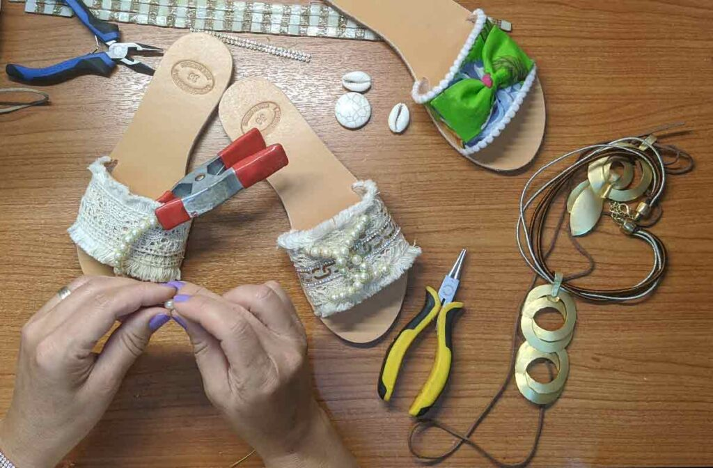 Handcrafted-Sandals-DiasHandmade