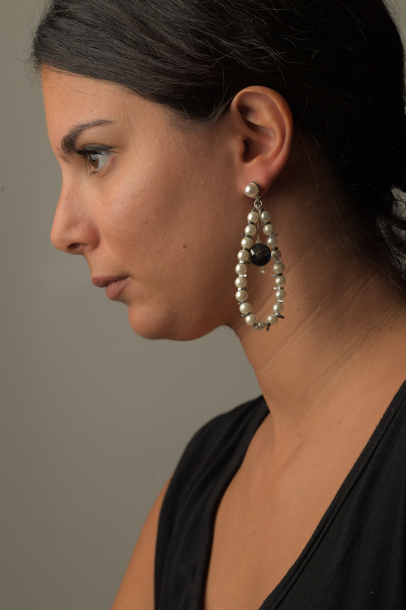 Σκουλαρίκια Κρεμαστά