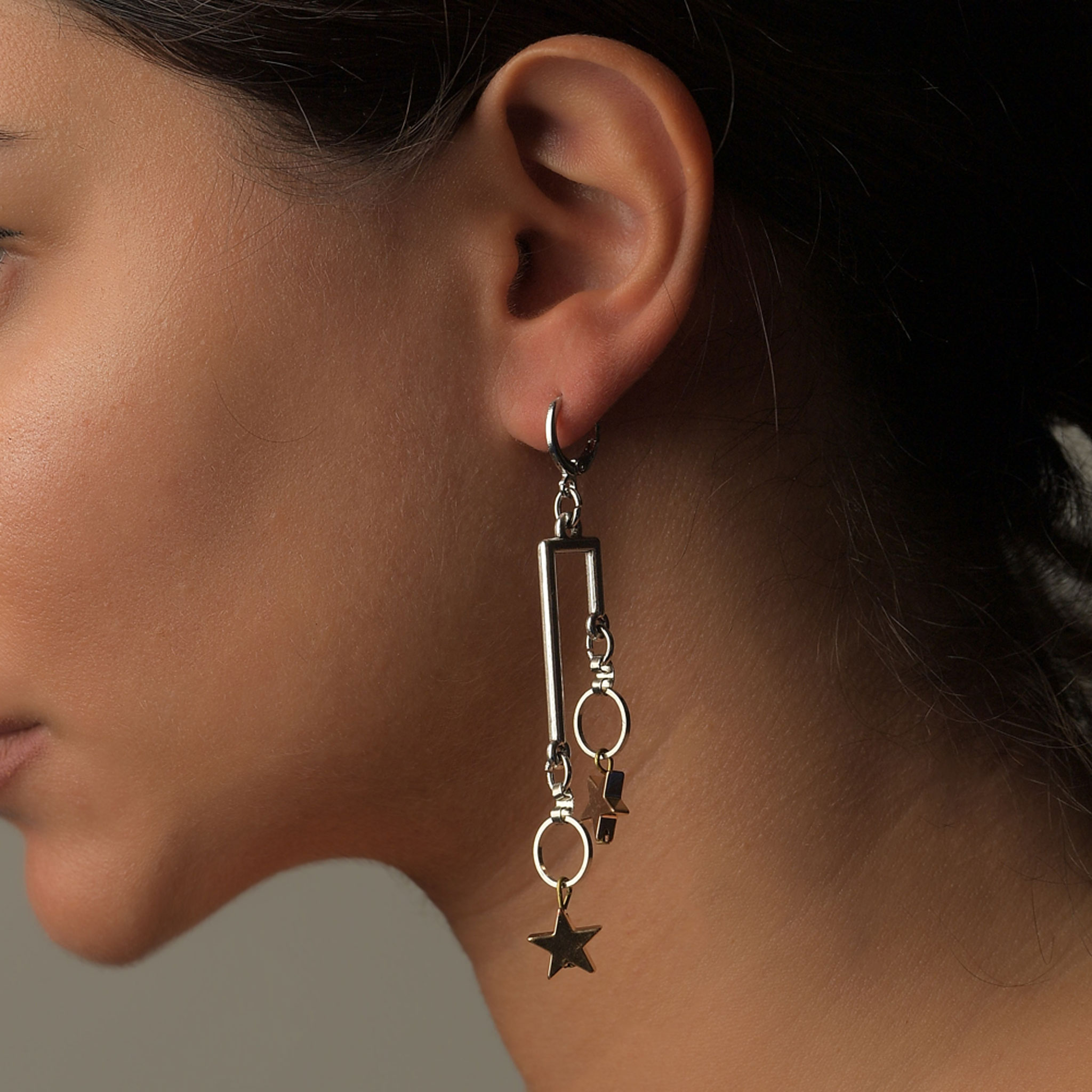Κρεμαστά σκουλαρίκια2