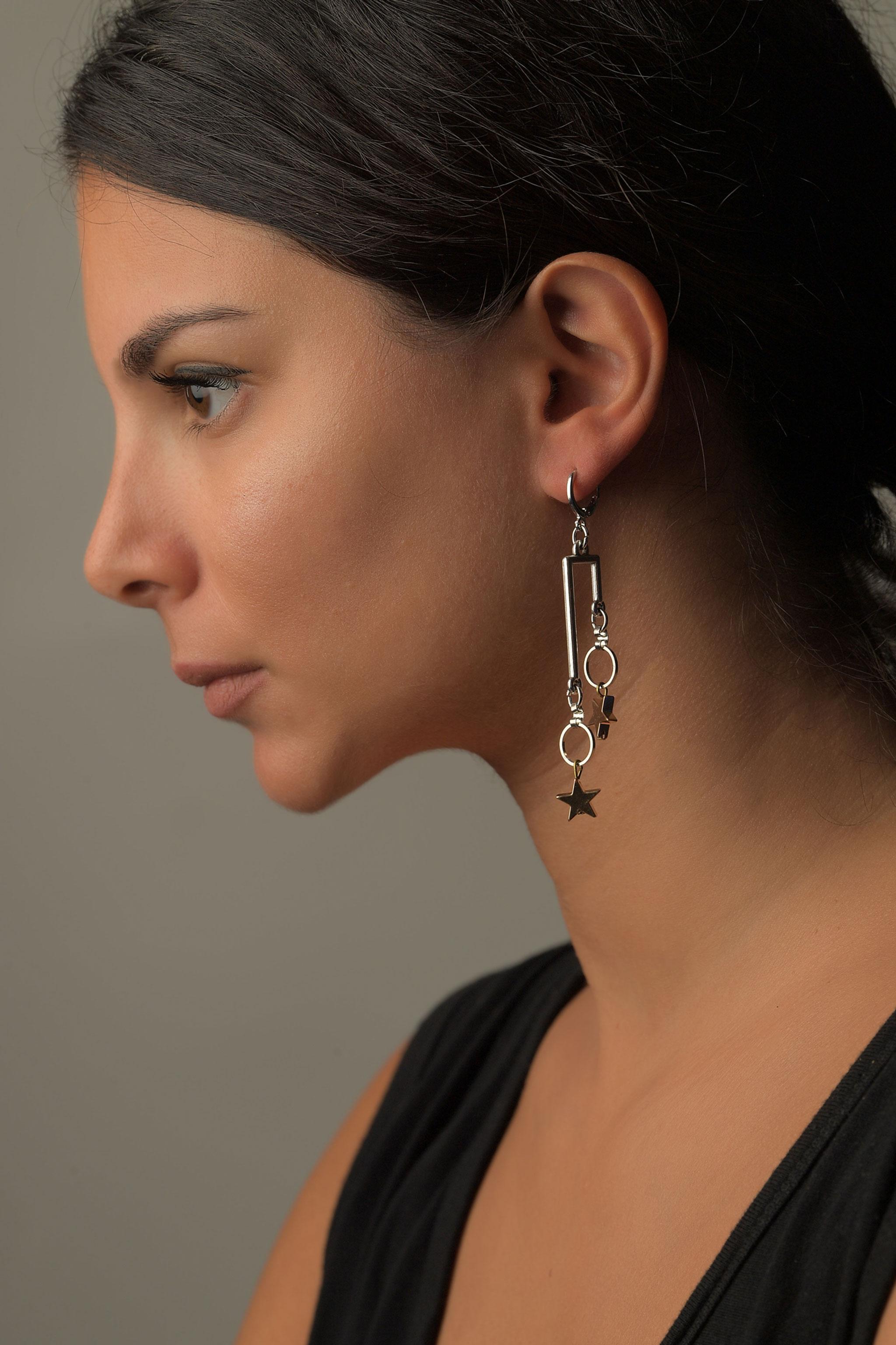 Κρεμαστά σκουλαρίκια1